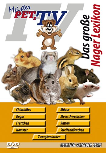 das-grosse-nagerlexikon-2-dvds