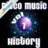 Disco Music History, Vol. 7