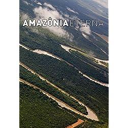 Amazônia Eterna