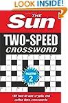 The Sun Two-Speed Crossword Collectio...