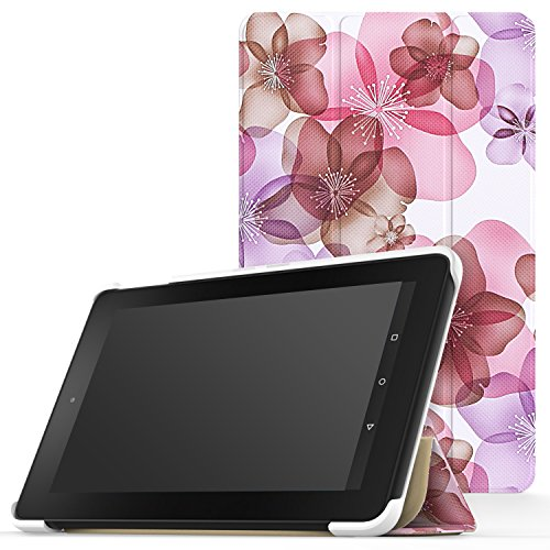 moko-fire-7-2015-case-ultra-lightweight-slim-shell-stand-cover-for-amazon-fire-tablet-7-inch-display