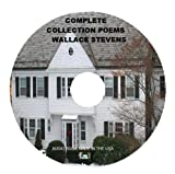Complete Poems of Wallace Stevens Mp3