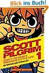 Scott Pilgrim Color Volume 1: Preciou...