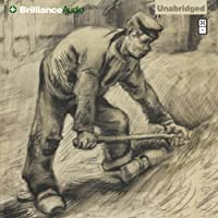 Do the Work (       UNABRIDGED) by Steven Pressfield Narrated by Steven Pressfield