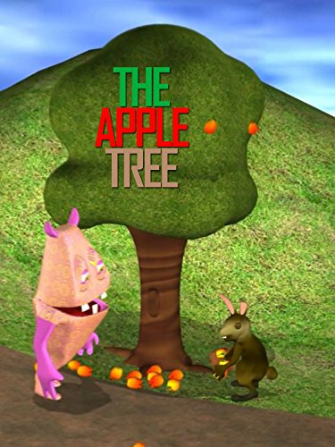 Apple Tree on Amazon Prime Video UK