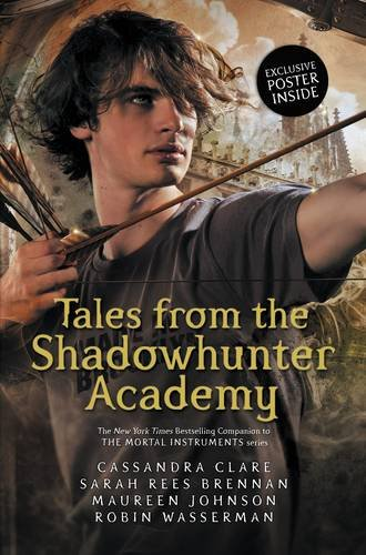 tales-from-the-shadowhunter-academy