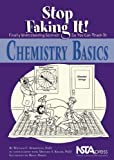 img - for Stop Faking It! Chemistry Basics book / textbook / text book