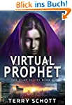 Virtual Prophet (The Game is Life Boo...