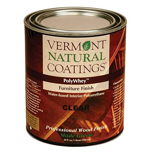 vermont-natural-coatings-poly-whey-furniture-finish-clear-satin-finish-1-quart