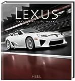 Lexus Thomas Lang