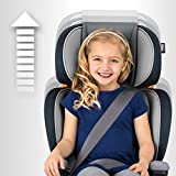 Chicco-KidFit-Zip-2-1-Belt-Positioning-Booster-Seat-Privata