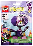 LEGO Mixels Mixel Snax 41551 Building Kit