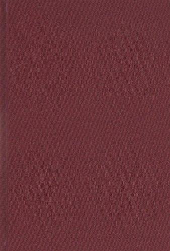 the-harvard-university-hymn-book
