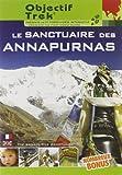 echange, troc Le Sanctuaire des Annapurnas