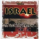 echange, troc Compilation - Israel