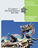img - for Student Achievement Series: The Earth and Its Peoples: A Global History book / textbook / text book