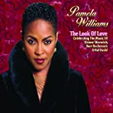 Songtexte von Pamela Williams - The Look of Love
