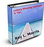 Lottery Winning Systems And Tips
