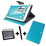 Aldi Nord Medion S10346 Tablet Tasche mi