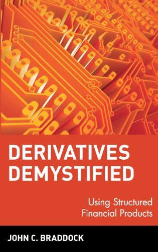 Derivatives demystified -using structured financial products (Wiley Series in Financial Engineering) PDF
