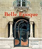 img - for Parisian Architecture of the Belle Epoque book / textbook / text book