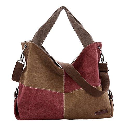 top-shop-womens-canvas-handbags-shoulder-messenger-bags-hobo-brown-and-purple-totes-satchels