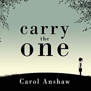 Carry the One Audiobook