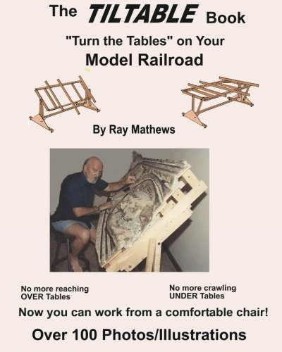 the-tiltable-book-turn-the-tables-on-your-model-railroad-volume-2