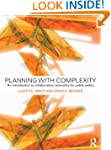 Planning with Complexity: An Introduc...