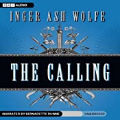 The Calling | Inger Ash Wolfe