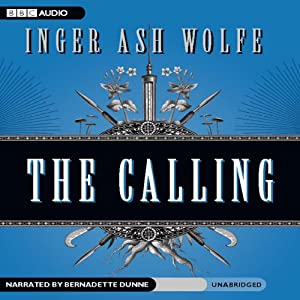 The Calling | [Inger Ash Wolfe]