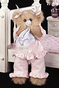 Bearington Bears Sicky Vicky from Bearington