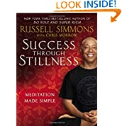 Russell Simmons (Author)  (8) Release Date: March 4, 2014   Buy new:  $20.00  $12.04  46 used & new from $11.80