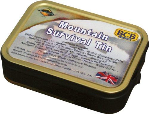 bushcraft-bcb-mountain-survival-kit-bronze