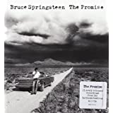 "The Promisevon ""Bruce Springsteen"""