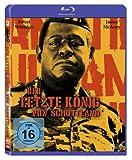 Image de Der letzte König von Schottland [Blu-ray] [Import allemand]