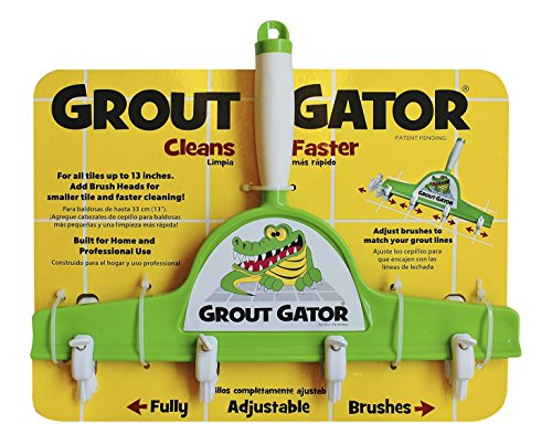 Grout-Gator-Cleaning-Brush