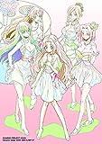 【Amazon.co.jp限定】 コードギアス 反逆のルルーシュ キセキのアニバーサリー (新規描き下ろしA4フレーム付) [Blu-ray]