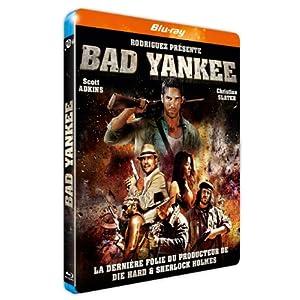 Bad Yankee | Multi |  BLUERAY 720p