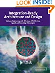 Integration-Ready Architecture and De...