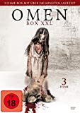 Omen Box XXL [3 DVDs]