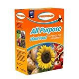Phostrogen All Purpose Plant Food 160 Can