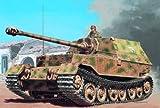 Italeri - PanzerJg Elefant 1:72