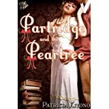 The Partridge and the Peartree ~ Patricia Kiyono