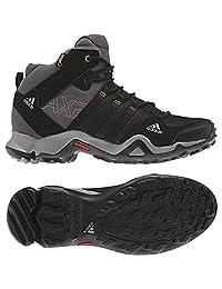 Adidas AX 2 Mid GTX Boot - Women's