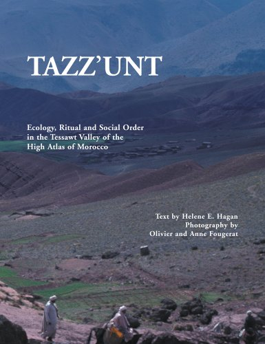 tazzunt-ecology-social-order-and-ritual-in-the-tessawt-valley-of-the-high-atlas-of-morocco-english-e