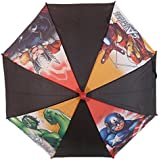 Marvel Avengers Umbrella