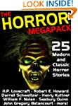 The Horror Megapack: 25 Classic and M...