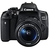 Canon-EOS-750D-242MP-Digital-SLR-Camera-Black-with-18-55-IS-STM-Lens-with-8GB-Memory-Card