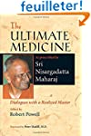 The Ultimate Medicine: Dialogues with...